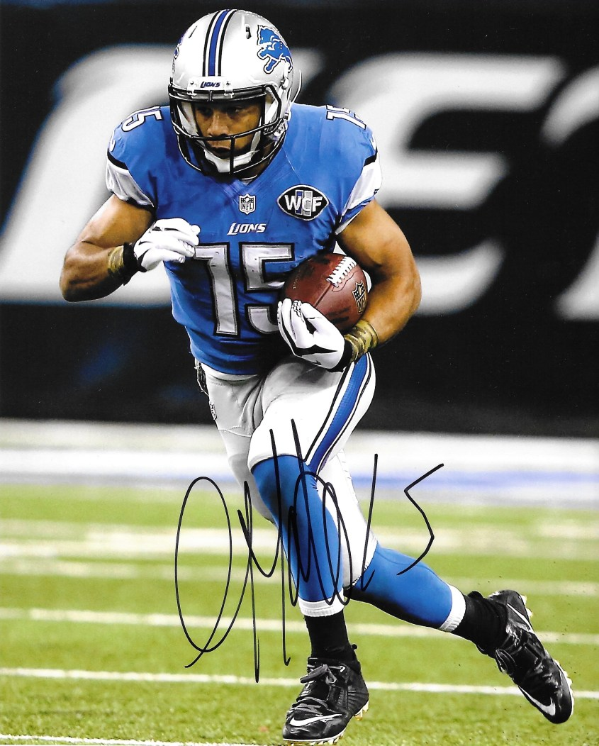 GOLDEN_TATE